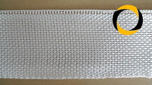 Glasfaser Gewebeband 200mm